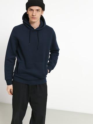 Mikina s kapucňou Levi's Pullover HD (navy blazer)