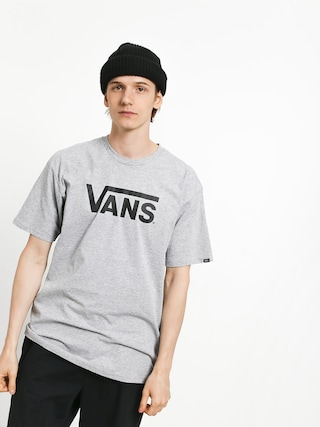 Triu010dko Vans Classic (athletic/heather)