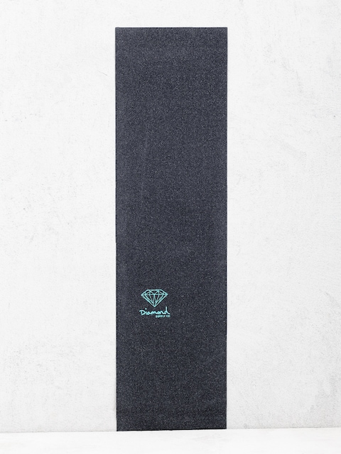 Grip Diamond Supply Co. Diamond Superior Logo (diamond blue)