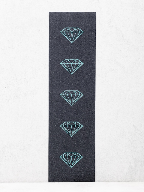 Grip Diamond Supply Co. Brilliant (diamond blue)