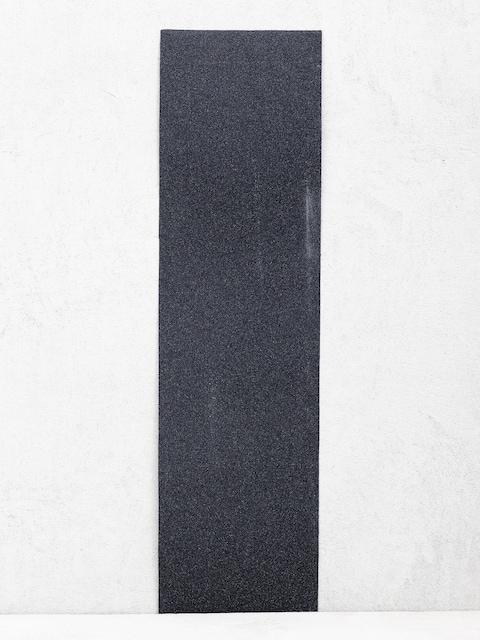 Grip Grizzly Griptape Blank Griptape (black)