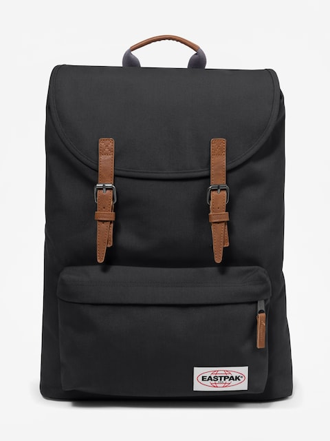 Batoh Eastpak London