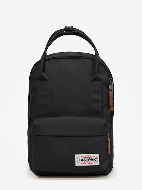 Batoh Eastpak Padded Shop R