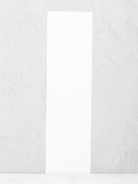 Grip Element Clear Grip Blank