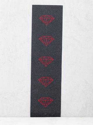 Grip Diamond Supply Co. Brilliant (red)