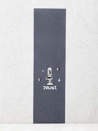 Grip Polar Skate Ying Yang (black)