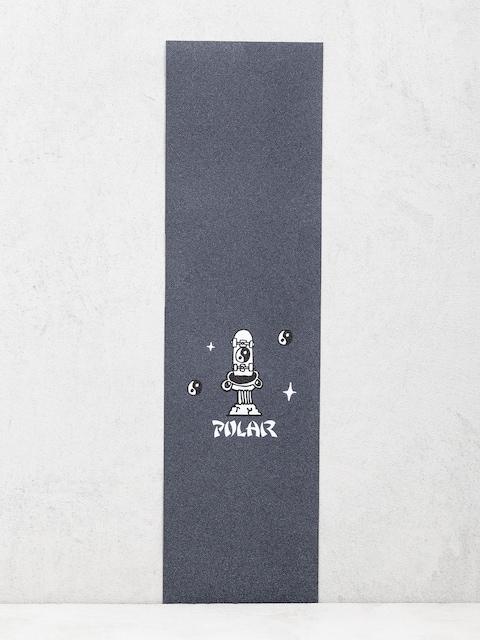 Grip Polar Skate Ying Yang