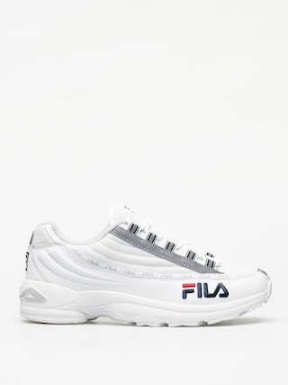 Topánky Fila Dragster 97 (white)
