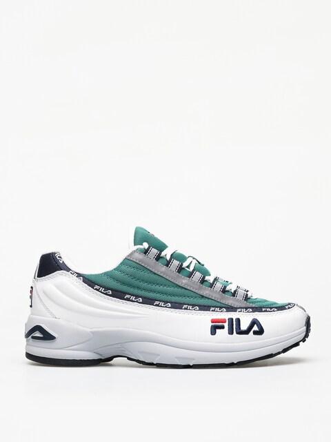 Topánky Fila Dragster 97