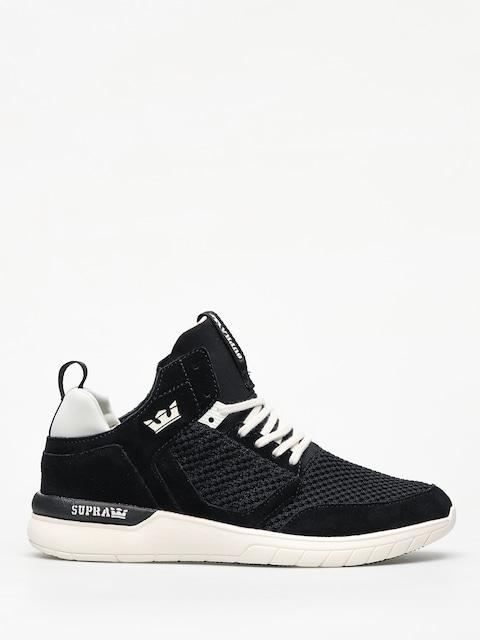 Topánky Supra Method