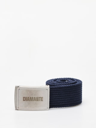 Opasok Diamante Wear Belty (navy)