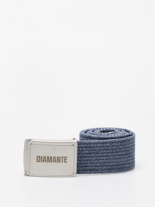 Opasok Diamante Wear Belty (blue)