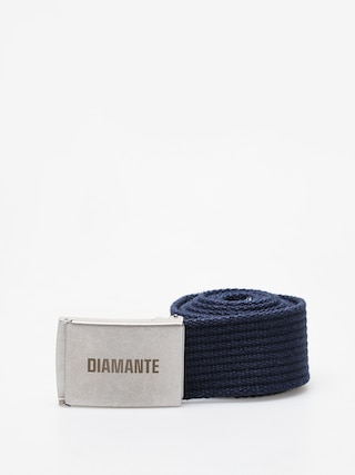 Opasok Diamante Wear Diamante Classic (navy)