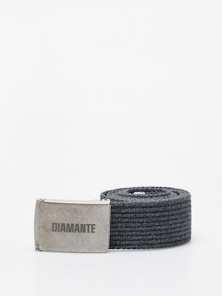 Opasok Diamante Wear Diamante Classic (grey)