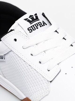 Topánky Supra Hammer (white gum)