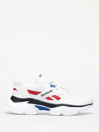 Topánky Reebok Royal Bridge 3 (white/team dr ryl/re)