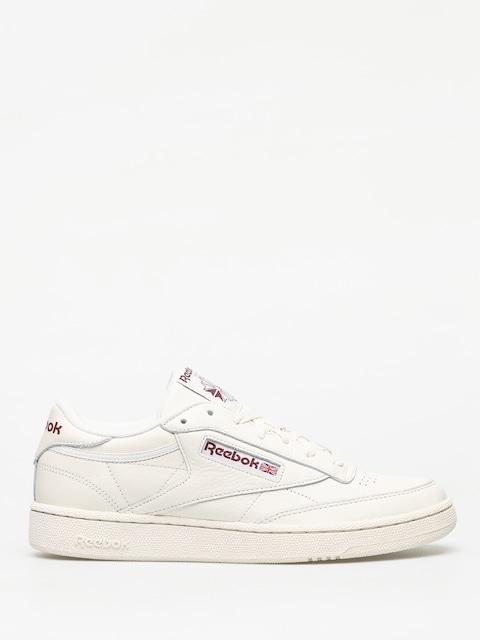 Topánky Reebok Club C 85 Mu