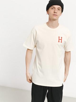 Tričko HUF Popeye Classic (cream)