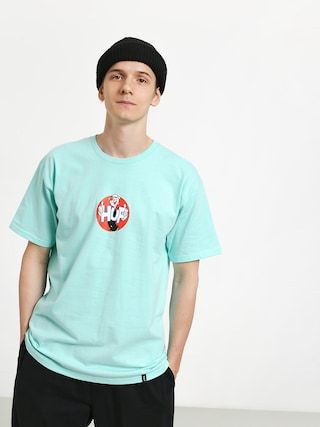 Triu010dko HUF Popeye Huf Show (mint)