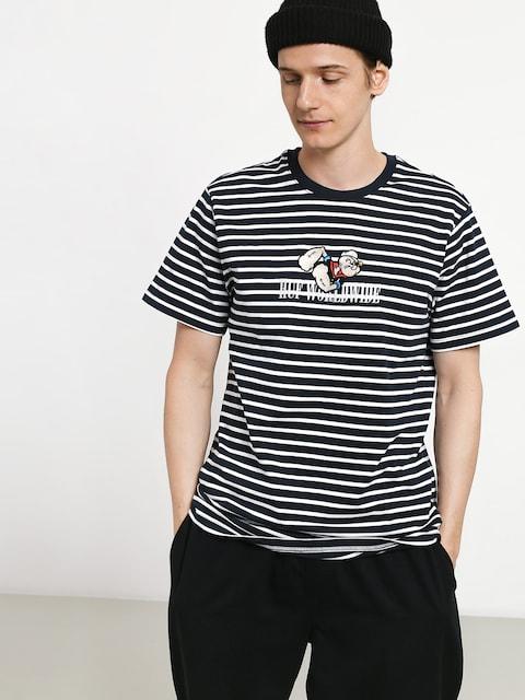 Tričko HUF Popeye
