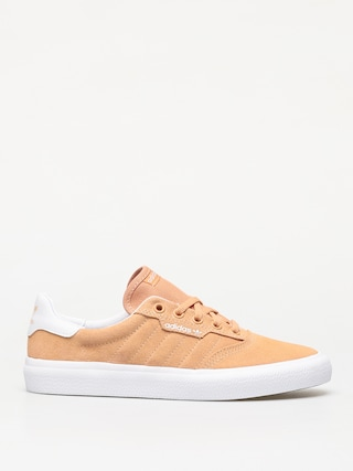 Topu00e1nky adidas 3Mc (glow orange/ftwr white/ftwr white)