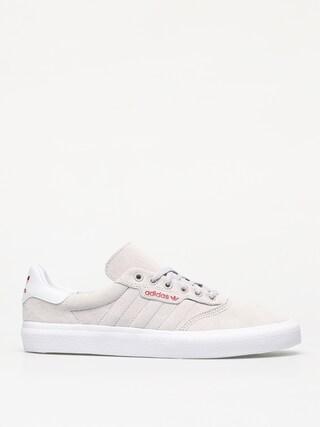 Topánky adidas 3Mc (grey two f17/ftwr white/scarlet)