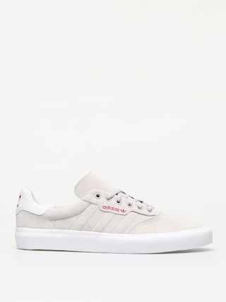 Topu00e1nky adidas 3Mc (grey two f17/ftwr white/scarlet)