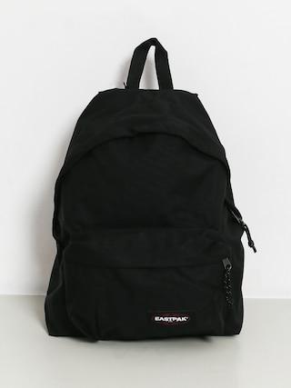 Batoh Eastpak  Padded Pak'r EK620008 (black)