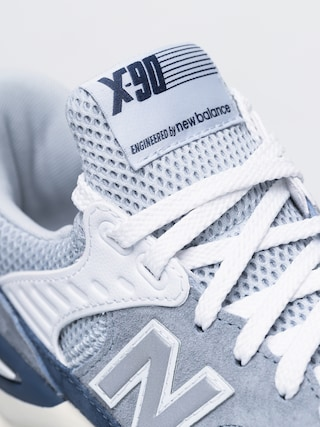 Topánky New Balance X90 (refelection)