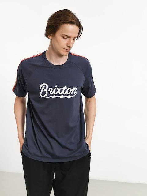 Tričko Brixton Dory