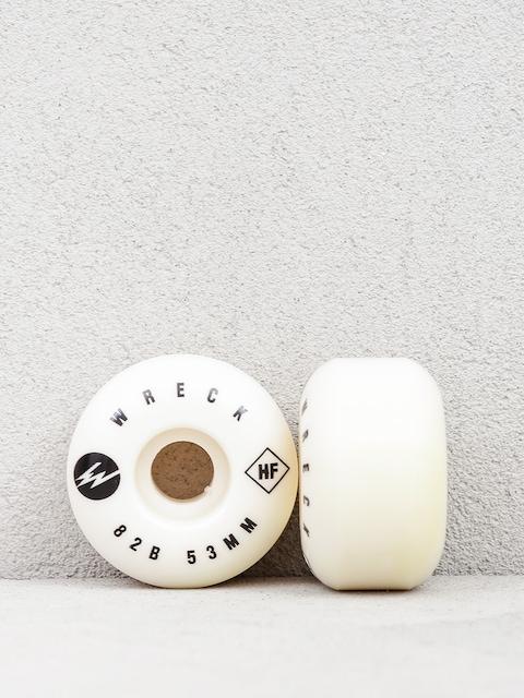 Kolieska Wreck 82B Havoc Formula (white)