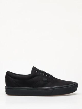 Topu00e1nky Vans ComfyCush Era (classic black/black)