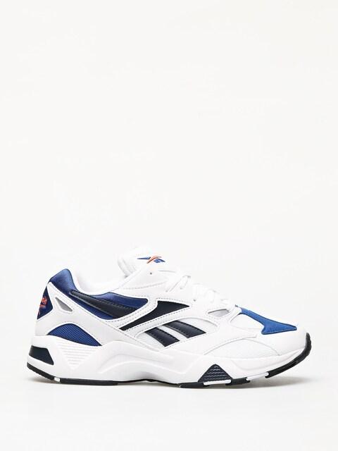 Topánky Reebok Aztrek 96