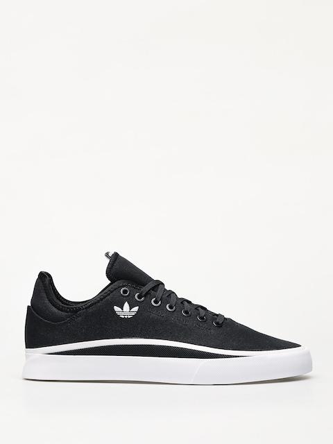 Topánky adidas Sabalo (core black/ftwr white/core black)