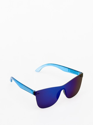 Slneu010dnu00e9 okuliare Diamante Wear Sunflower (blue)