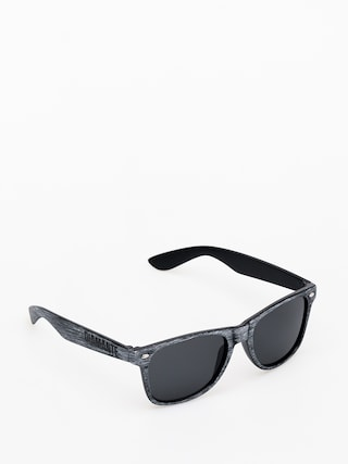 Slnečné okuliare Diamante Wear Woody (grey)