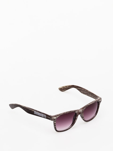 Slnečné okuliare Diamante Wear Woody