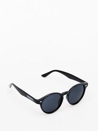 Slnečné okuliare Diamante Wear Diamante (black)