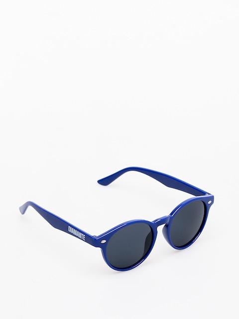 Slnečné okuliare Diamante Wear Diamante