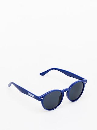 Slneu010dnu00e9 okuliare Diamante Wear Diamante (blue)