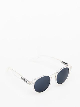 Slnečné okuliare Diamante Wear Diamante (clear)