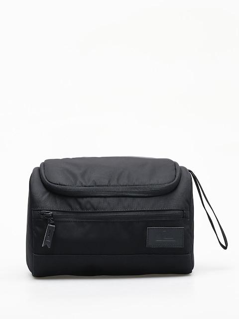 Kosmetická taška Quiksilver Capsule II (black)