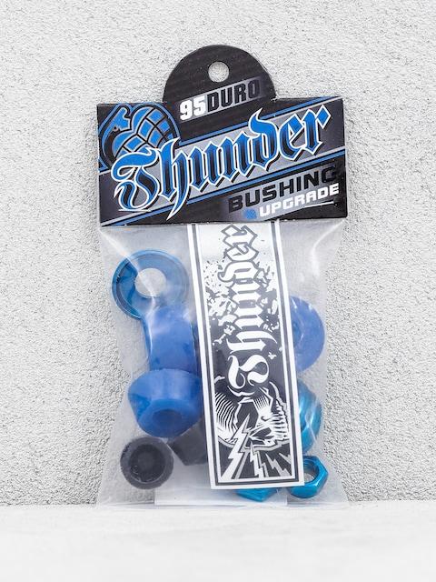 Príslušenstvo pre trucky Thunder Rebuild Kits (blue)