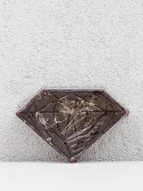 Vosk Diamond Supply Co. Brilliant Mini Wax (black)