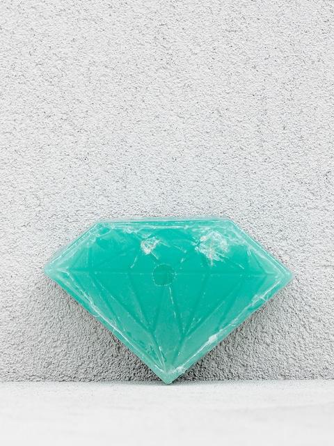 Vosk Diamond Supply Co. Brilliant Mini Wax (diamond blue)