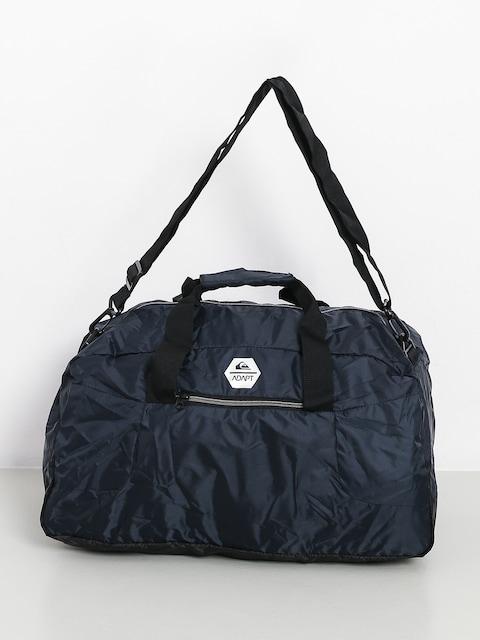 Kozmetická taška Quiksilver Packable Duffle (sky captain)