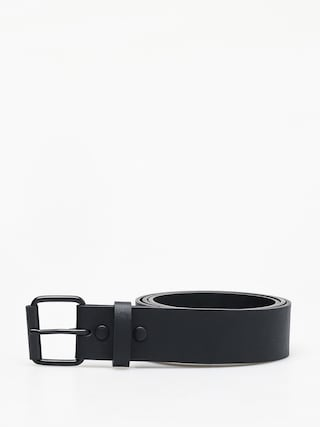 Opasok Vans Hunter II (black)