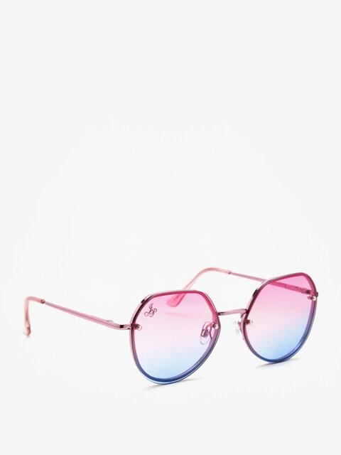 Slnečné okuliare Jeepers Peepers JP18147