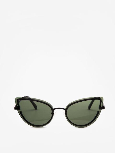 Slnečné okuliare Jeepers Peepers JP18139