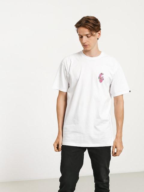 Tričko Vans Vanosaur